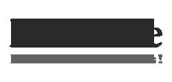parim.ee logo - toruexpert - sanitaartehnilised tööd