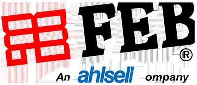 feb logo - toruexpert sanitaartehnilised tööd