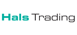 hals trading logo - toruexpert sanitaartehnilised tööd