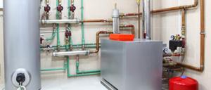 küttesüsteemid - toruexpert - sanitaartehnilised tööd