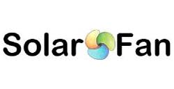 solarfan logo - toruexpert sanitaartehnilised tööd