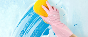 muud teenused - toruexpert - sanitaartehnilised tööd